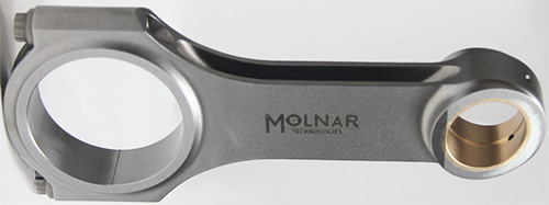 Duramax Connecting Rod